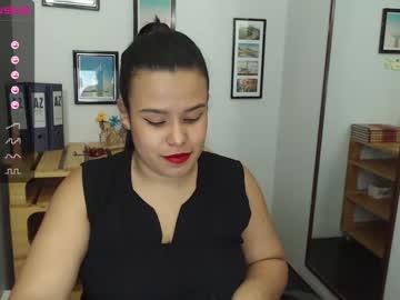 [03-05-21] celinecampbell_ cam video