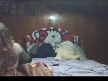 [15-01-20] crystal_cupple_pnp chaturbate public webcam video