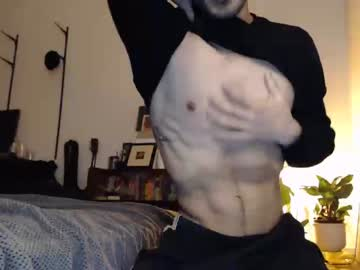 [16-02-20] noegodd record private show from Chaturbate