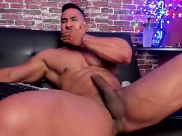 [12-10-21] curt_x chaturbate private sex show