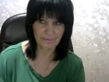 [27-04-21] katarina_dream record private sex video
