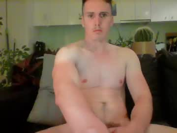 [23-02-20] nudieausmelb record private show from Chaturbate.com