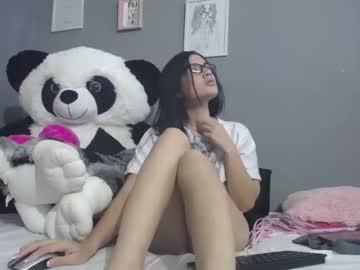 [13-08-20] bella_ferrer_ show with cum from Chaturbate.com