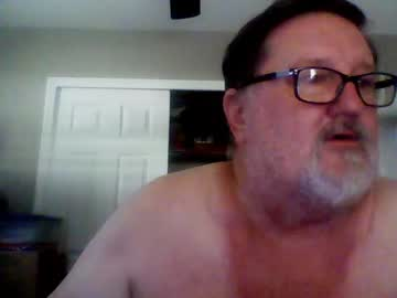 [11-08-20] les52035321 video from Chaturbate