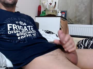 [27-02-20] no_metter private sex show from Chaturbate.com