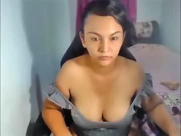 [28-01-21] sweetsquirtx23 chaturbate private sex video