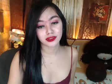 [13-02-20] xxcumcatcherxx cam video from Chaturbate