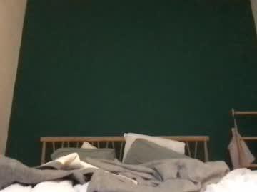 [08-12-20] _master_1989 cam video