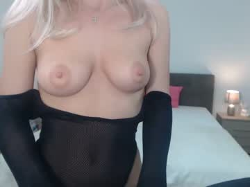 [23-01-21] annyabrown record video with dildo