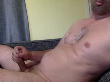 [01-10-20] bubba2401 chaturbate show with toys