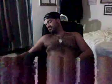 [14-06-20] drumdad69 private show from Chaturbate