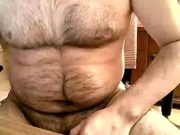 [09-02-20] imaximan private webcam from Chaturbate.com