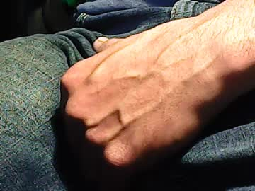 [16-11-20] mnbvcxzfun record blowjob video from Chaturbate.com