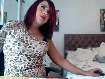 [17-01-21] blacklady02 private show from Chaturbate