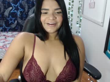 [11-06-20] karlizangelic_ record private show