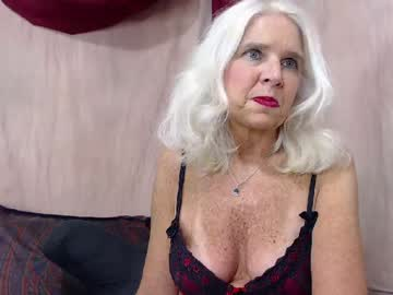 [29-08-20] jean_saint_sin cam video