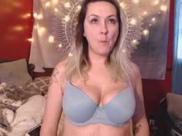 [05-02-20] briannab_69 webcam