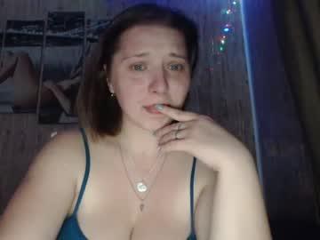 [12-02-19] hello_x_pussy chaturbate private show video