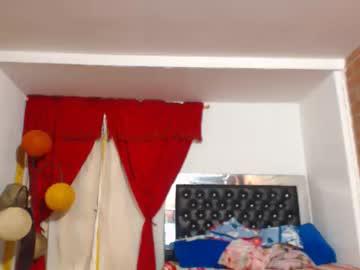 [04-12-20] keninbigcum18 blowjob video from Chaturbate.com