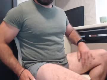 [02-06-21] yourjackdick show with toys