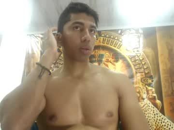 [18-01-20] andrewdasilvas record blowjob video from Chaturbate