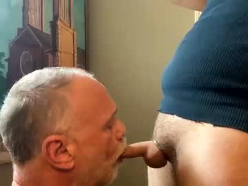 [19-08-21] cajundaddyaf private XXX video from Chaturbate.com