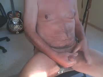 [11-10-20] jerryjosejuan record webcam video from Chaturbate