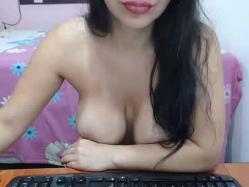 [14-05-20] kitty_diamond_ record private sex show from Chaturbate