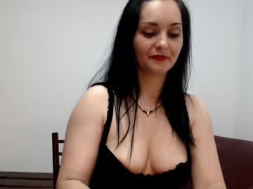 [01-06-20] monyxoxo video with toys from Chaturbate.com