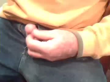 [20-01-20] skypylot private show video from Chaturbate.com