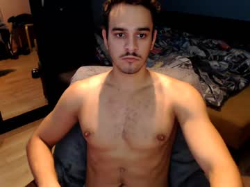 [10-07-20] tomysexystyle chaturbate record