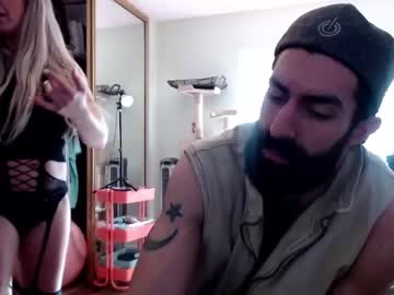 [25-01-21] no1vegastrio record blowjob video