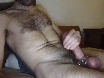 [19-02-20] fetishbigballs chaturbate nude