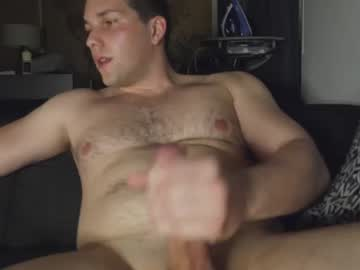 [15-04-21] frenchbrutus record webcam show from Chaturbate