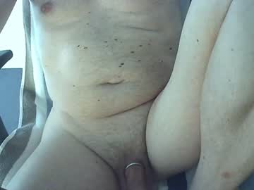 [11-08-20] jeannemar2 chaturbate private sex video