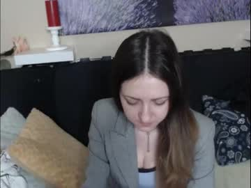 [27-03-20] subterra show with toys from Chaturbate