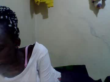 [25-10-20] rasta_gold chaturbate cam video
