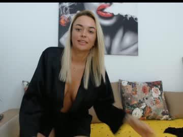 alicia2392