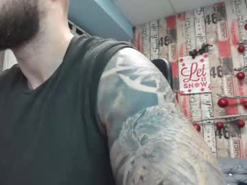 [20-12-20] enrikoblue record cam video from Chaturbate