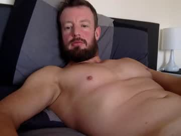 [08-04-20] mattcumalot public show video from Chaturbate.com