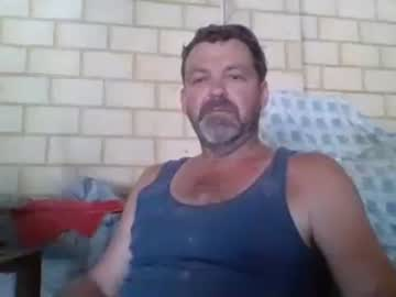 [23-01-20] xcelr8 record blowjob video from Chaturbate