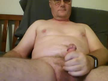 [12-11-20] funinrtp6363 chaturbate public webcam