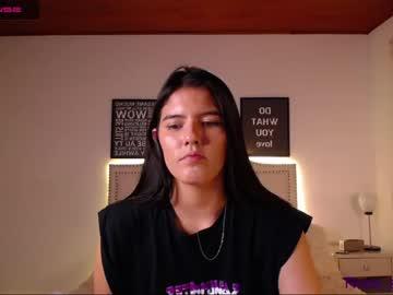 [26-10-21] rose_se chaturbate private webcam