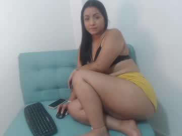 [28-01-21] anasthasia23 private XXX video from Chaturbate