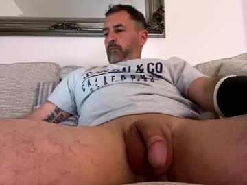 [20-04-21] hydra_69 blowjob show from Chaturbate