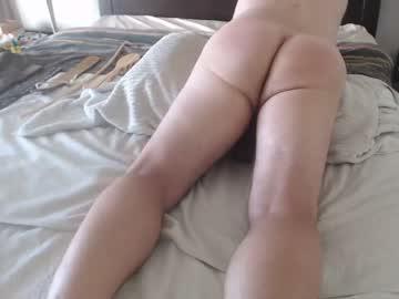 [21-11-20] nautyboy2bpunished chaturbate nude record