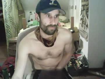 [11-02-20] ricorico23 chaturbate show with toys