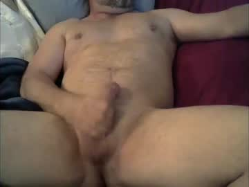[04-02-20] shizzal777 cam show from Chaturbate.com