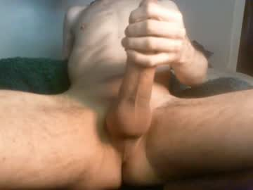 [20-05-20] 200degrees record private from Chaturbate