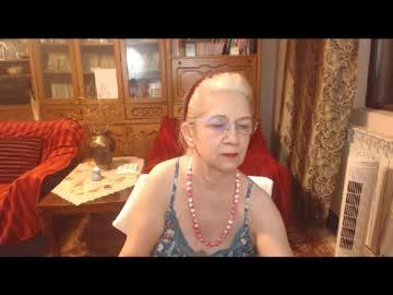 [15-08-20] divinecarla chaturbate